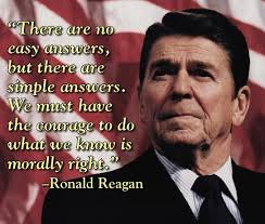 reagan quote 11