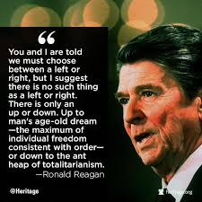 reagan quote 13