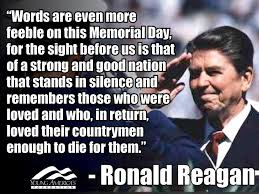 reagan quote 14