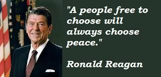 reagan quote 4