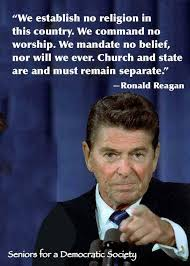 reagan quote 6