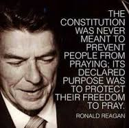 reagan quote 7
