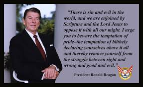 REagan quote 9