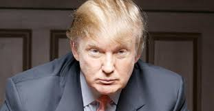 New Trump
