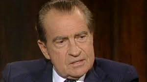 New Nixon